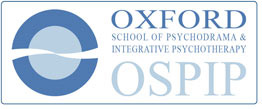 Oxford School of Psychodrama and Integrative Psychotherapy - Home